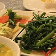 Feuang Nara User Photo
