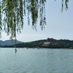 Summer Palace User Photo