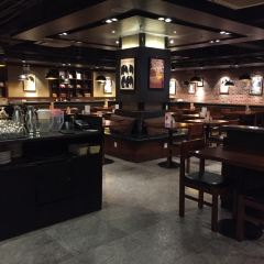 Lazy's Bar( Quan Cheng Road ) User Photo