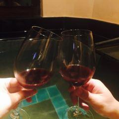 湯山禦庭臻時光音樂酒吧用戶圖片