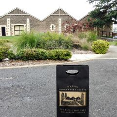 Wynns Coonawarra Estate User Photo
