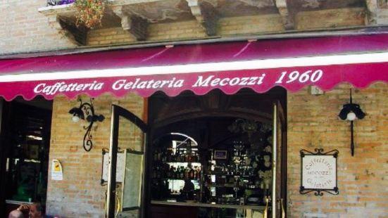 Gelateria Caffetteria Mecozzi