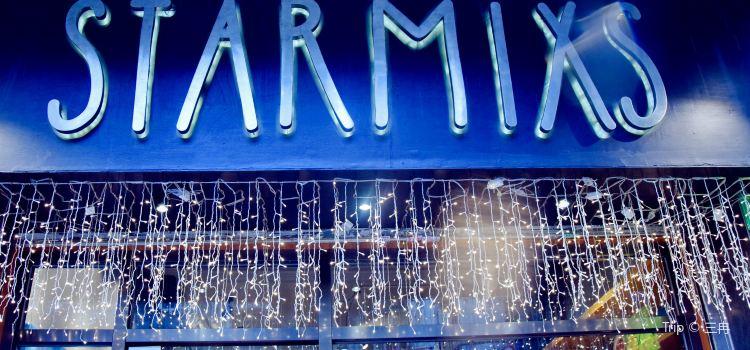 Starmixs