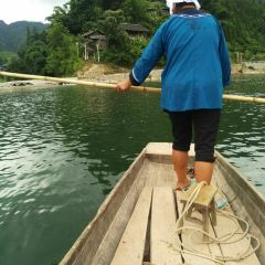 Bameng Shuizhai User Photo