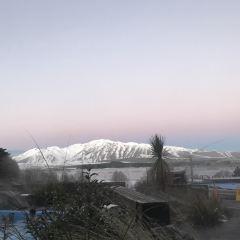 Tekapo Springs User Photo