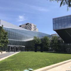 University of Pennsylvania User Photo