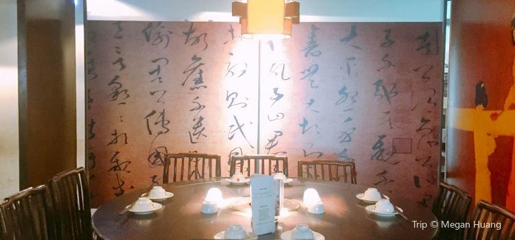 鼎王麻辣鍋(光復店)3