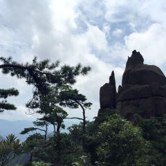 만수원경치구 여행 사진