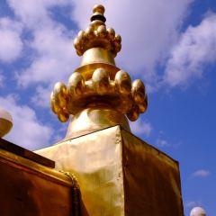 라브랑사 여행 사진