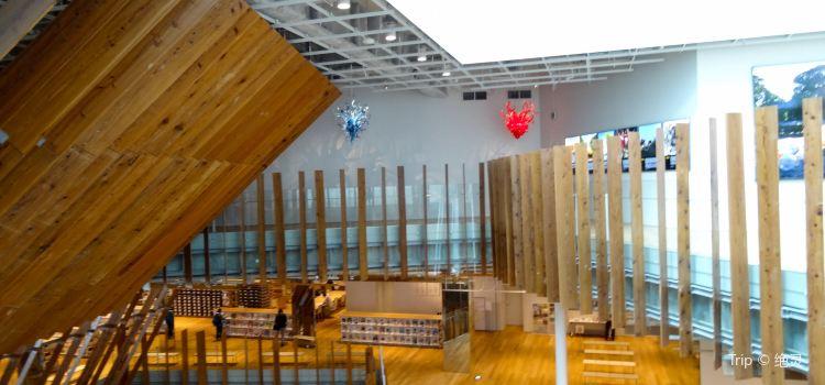 富山市玻璃美術館2