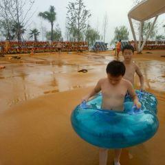 洋沙湖歡樂水世界用戶圖片