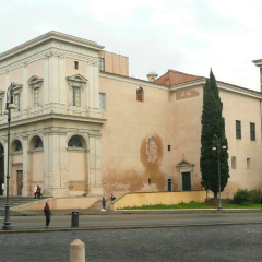 San Lorenzo User Photo