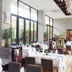 Malis Restaurant User Photo