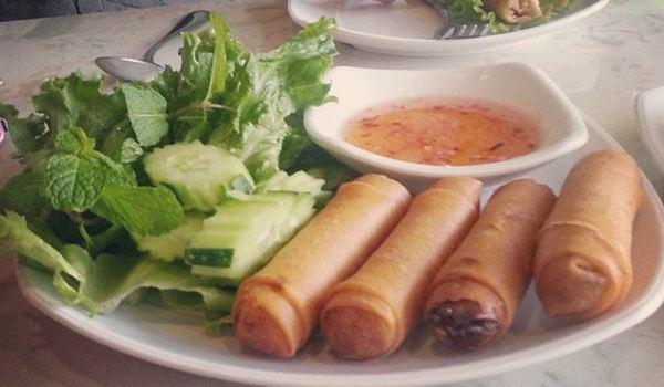 Bangkok Chef2