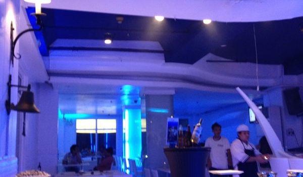 Port Restaurant2