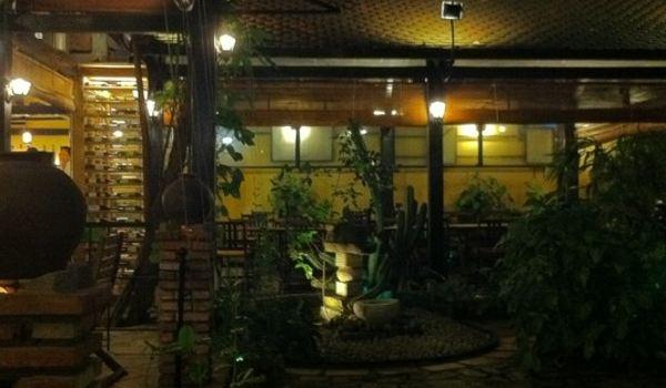 Secret Garden3