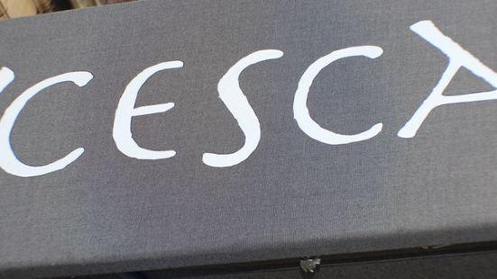 Cesca