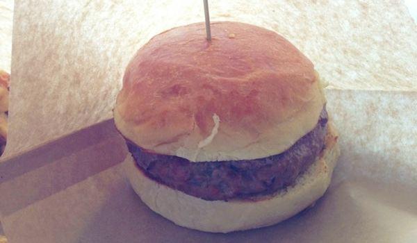 Village Burger1
