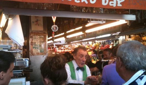 Bar Pinotxo2