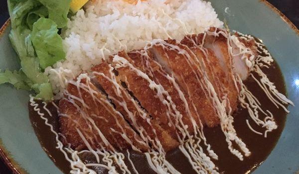 Tokyo Dumpling1