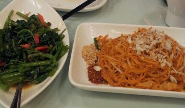 So thai so good(青衣城店)1