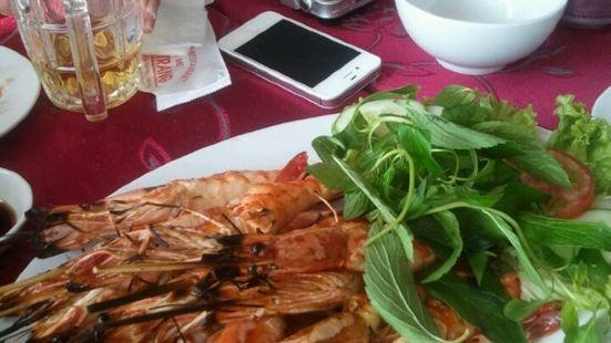 Nhat Phong 3 Restaurant