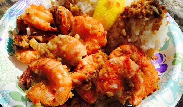Giovanni's Shrimp Truck3