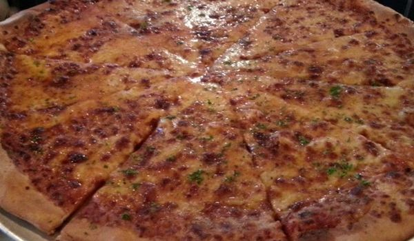Fat Badger's Pizza3