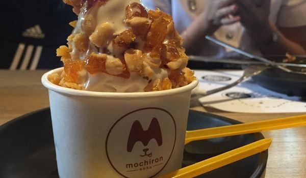 Mochiron2