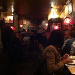 Cafe Bern User Photo