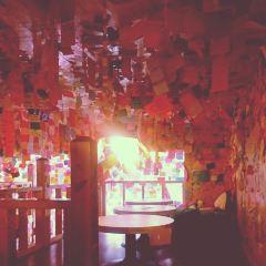 Cafe Namoo User Photo