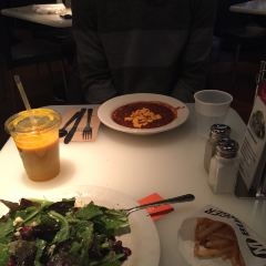 foodlife User Photo