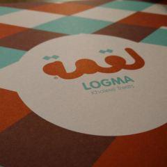 Logma User Photo