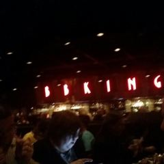 B.B. King Blues Club User Photo