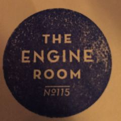 The Engine Room User Photo