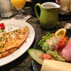 Cafe Karin User Photo