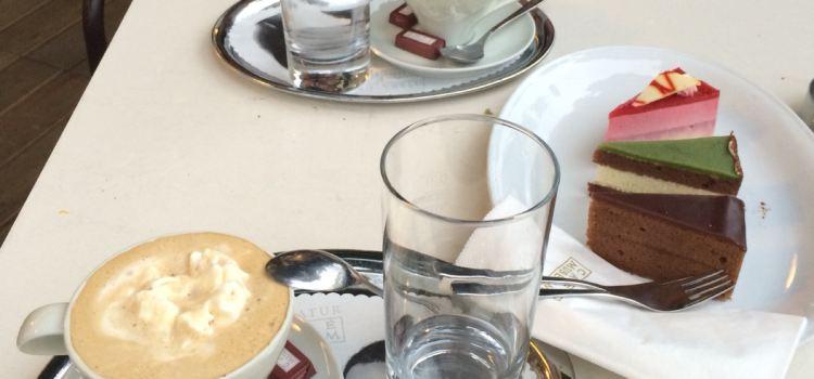 Café Museum1