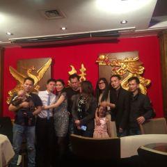 中國皇宮用戶圖片