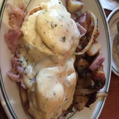 Rocco's Cafe User Photo