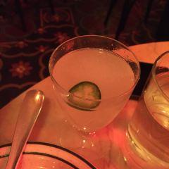 Bar Isabel User Photo