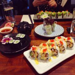 Sushiya用戶圖片