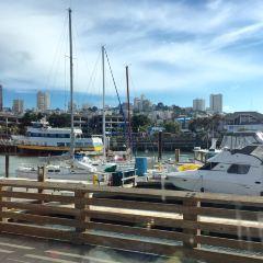 Pier Market Seafood Restaurant User Photo