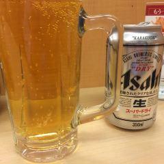 Katsuya Asakusa User Photo