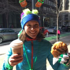 Do - Rite Donuts & Coffee User Photo