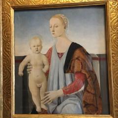 Galleria di Palazzo Cini User Photo