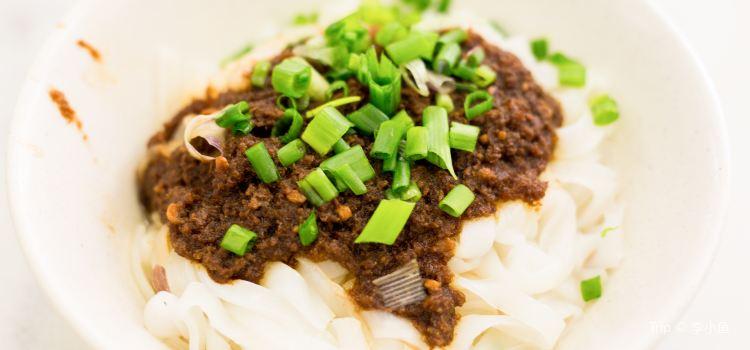 Sin Kiew Yee Shin Kee Beef Noodles3