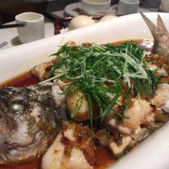 Guilin Fei Zai Huan Ju Restaurant( Yuan Hu ) User Photo