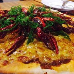 Wei Ai Di Tu · Yao Kao pizza ( Lian Yue Road Main Branch) User Photo