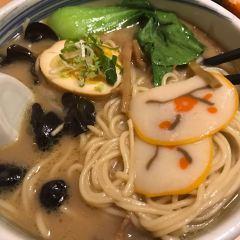 Yu Siji Chuang Zuo Japanese Cuisine( Jiang Ning Jin Ying ) User Photo