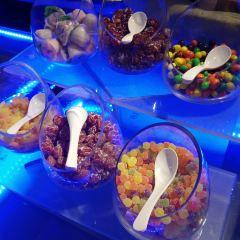 Sheng Yi Hotel Seafood Buffet Restaurant User Photo